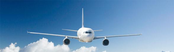 Charterrejser Fra Bornholms Lufthavn Rejser Fra Rønne Lufthavn