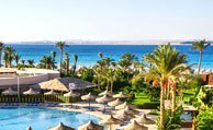 All inclusive Sharm El Sheikh