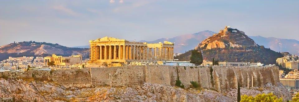billigst til grækenland