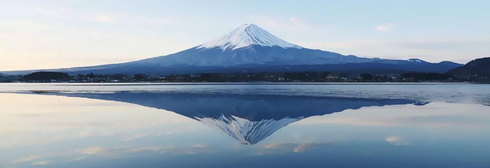 rejseguide japan